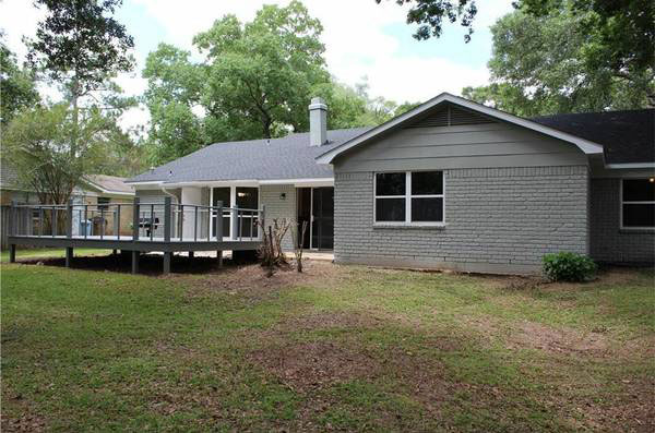 4br – 2070 ft sq  – FSBO, Owner Finance, Low Down, No Bank